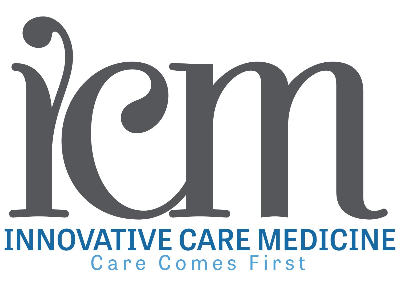 Innovative Care Medicine